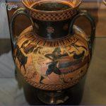 tydeus diomedes 7 150x150 Tydeus & Diomedes