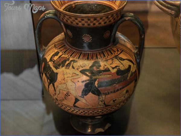 tydeus diomedes 7 Tydeus & Diomedes