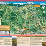 vail hiking trails map 11 150x150 Vail Hiking Trails Map