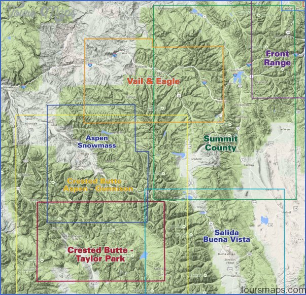 Vail Hiking Trails Map_3.jpg