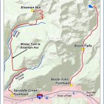vail hiking trails map 6 150x150 Vail Hiking Trails Map