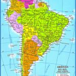 venezuela map tourist attractions 3 150x150 Venezuela Map Tourist Attractions
