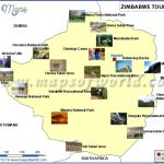 venezuela map tourist attractions 6 150x150 Venezuela Map Tourist Attractions