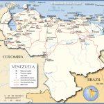 venezuela map 0 150x150 Venezuela Map