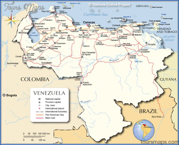 Venezuela Map_0.jpg