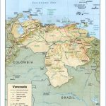 venezuela map 10 150x150 Venezuela Map