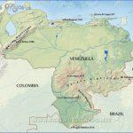 venezuela map 14 150x150 Venezuela Map