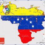 venezuela map 3 150x150 Venezuela Map