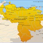 venezuela map 5 150x150 Venezuela Map