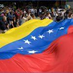 venezuela 0 150x150 Venezuela