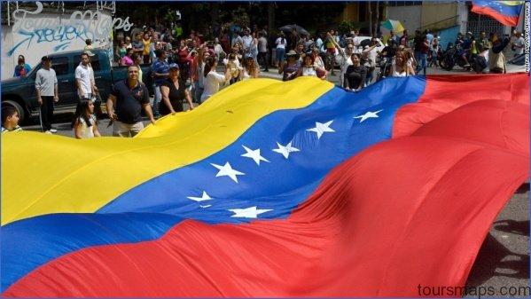 venezuela 0 Venezuela