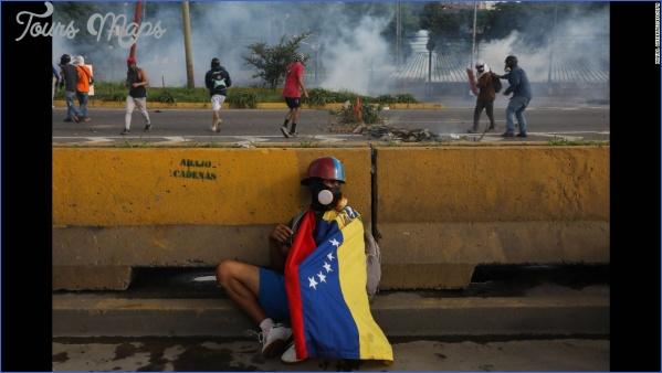 venezuela 10 Venezuela