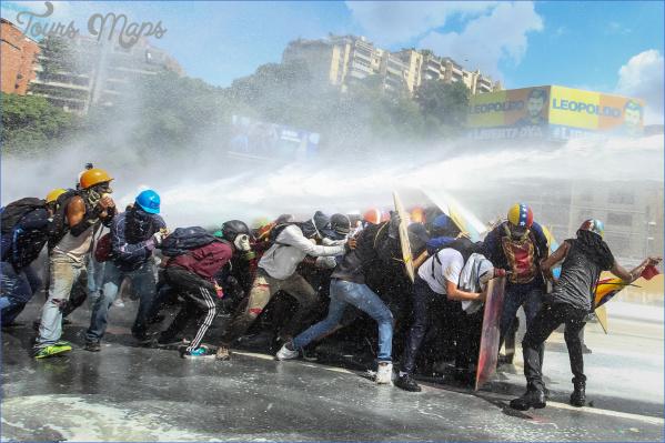 Venezuela_11.jpg