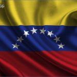 venezuela 12 150x150 Venezuela