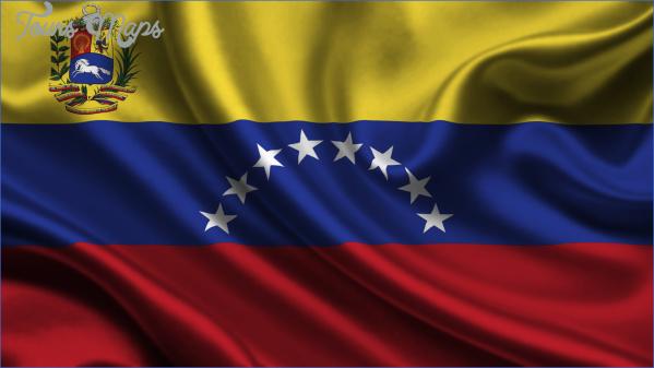 venezuela 12 Venezuela