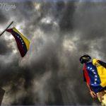 venezuela 14 150x150 Venezuela