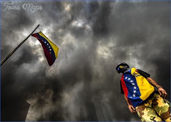 venezuela 14 Venezuela
