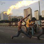 Venezuela_3.jpg