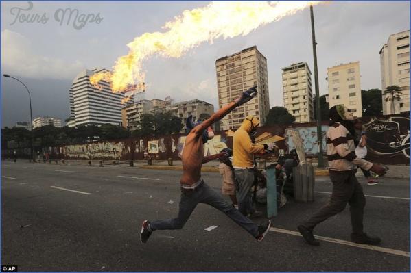 venezuela 3 Venezuela