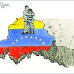 venezuela 5 150x150 Venezuela