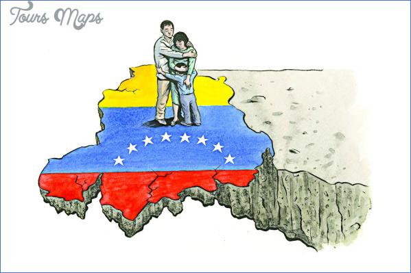 venezuela 5 Venezuela