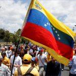 venezuela 6 150x150 Venezuela