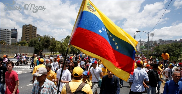venezuela 6 Venezuela