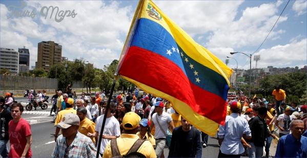 Venezuela_6.jpg
