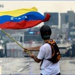 venezuela 9 150x150 Venezuela