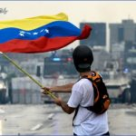 Venezuela_9.jpg