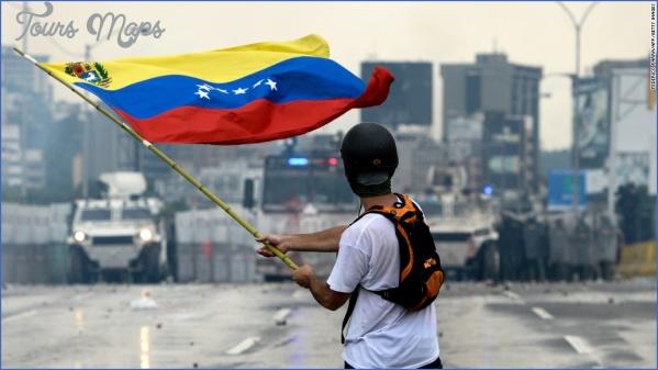 venezuela 9 Venezuela