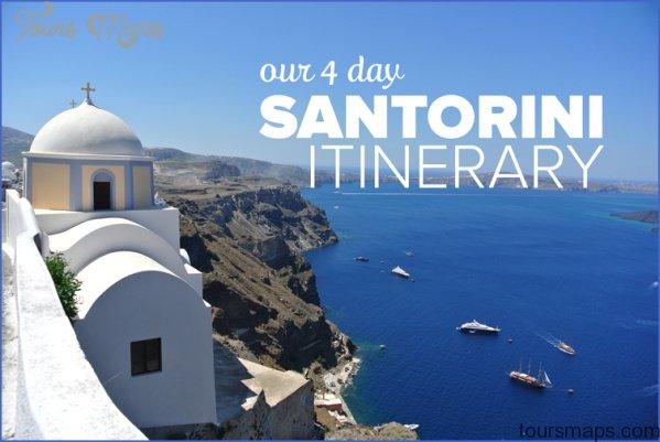 Visit to Santorini_0.jpg