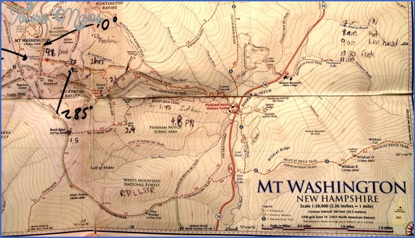 Washington Hiking Map_1.jpg