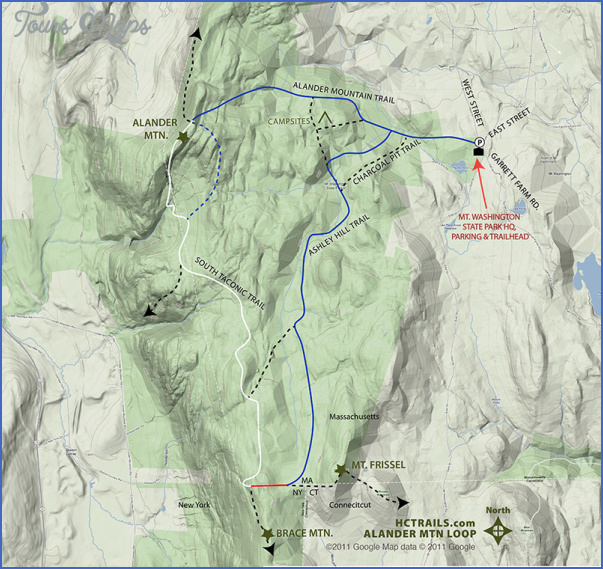 Washington Hiking Map_11.jpg
