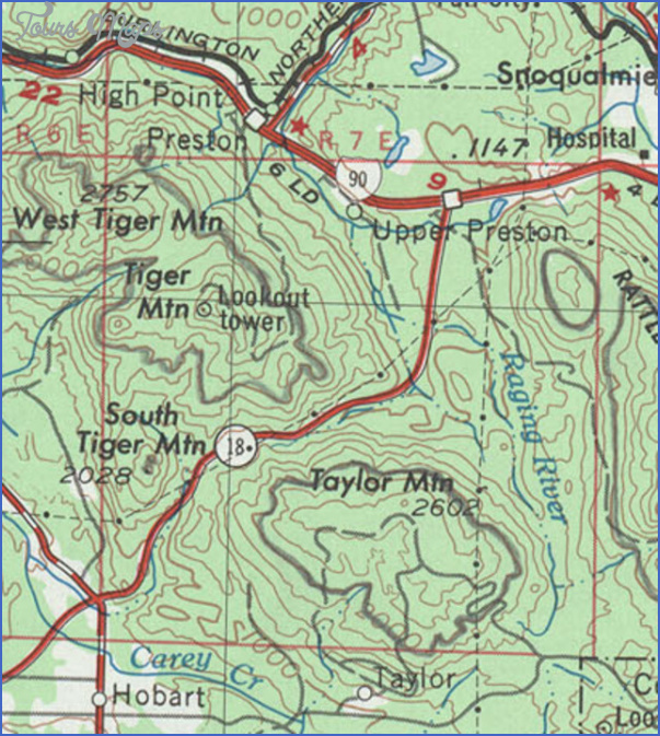 Washington Hiking Map_13.jpg