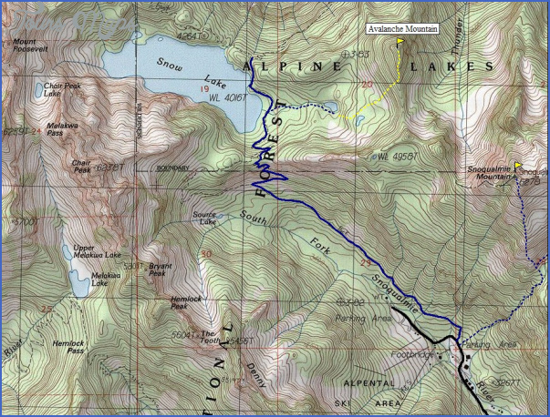 Washington Hiking Map_14.jpg