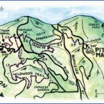 washington hiking trails map 11 150x150 Washington Hiking Trails Map