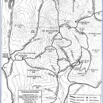 washington hiking trails map 13 150x150 Washington Hiking Trails Map