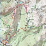 washington hiking trails map 2 150x150 Washington Hiking Trails Map
