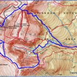 washington hiking trails map 5 150x150 Washington Hiking Trails Map