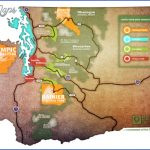 washington hiking trails map 6 150x150 Washington Hiking Trails Map