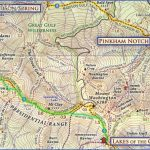washington hiking trails map 7 150x150 Washington Hiking Trails Map