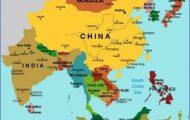Where Is Burma Located On A Map_2.jpg