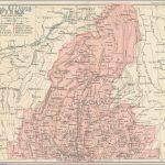 where is burma on a world map 0 150x150 Where Is Burma On A World Map