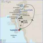 where is burma on a world map 2 150x150 Where Is Burma On A World Map