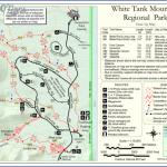 white mountains hiking map 13 150x150 White Mountains Hiking Map