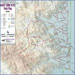 white mountains hiking map 9 150x150 White Mountains Hiking Map