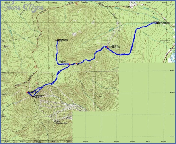 Whiteface Mountain Hiking Trail Map_0.jpg