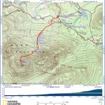 Whiteface Mountain Hiking Trail Map_1.jpg