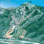 Whiteface Mountain Hiking Trail Map_11.jpg